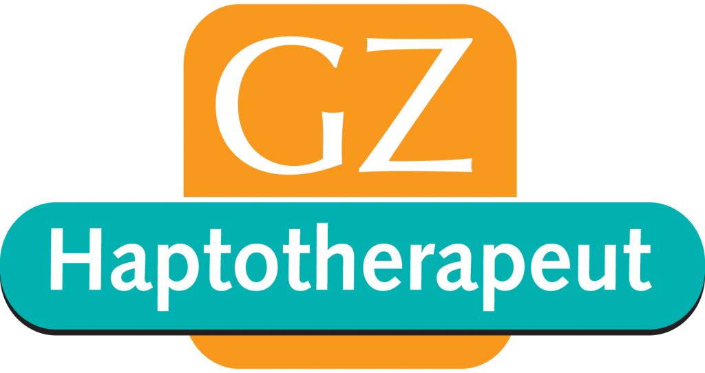 GZHaptotherapeut